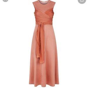Sandro Trudy dress